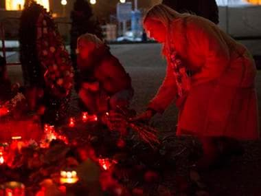 Russia: Manual error, technical glitch, not terror attack, likely cause behind plane crash that killed 92