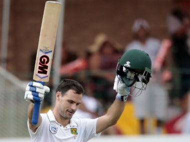 South Africa vs Sri Lanka, 1st Test, Day 4, Live cricket scores and updates