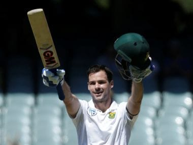 South Africa vs Sri Lanka, 1st Test: Stephen Cook hits century as visitors dominate on Day 3