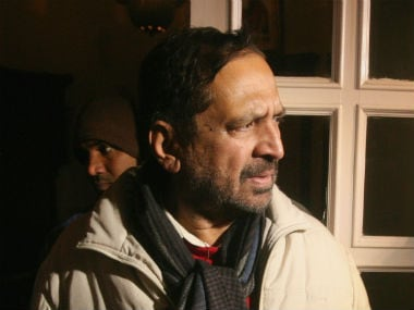 IOA annuls appointments of scam-tainted Suresh Kalmadi, Abhay Chautala as life presidents