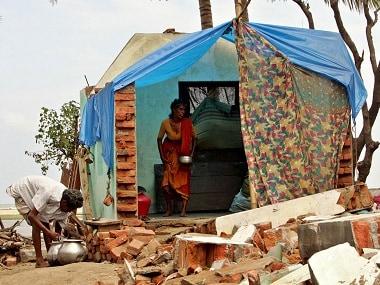 Tsunami victims remembered in Chennai, Cuddalore, Nagapattinam districts on 13th anniversary