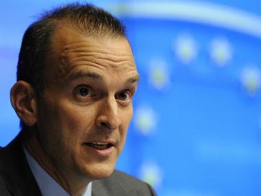 USADA chief John Tygart says sporting world facing defining moment in battle against drugs