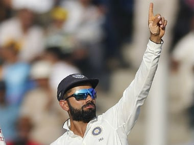 India vs England, 4th Test: What Virat Kohli and crew need to do on Day 5 to go 3-0 up