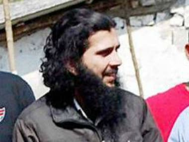 File image of Yasin Bhatkal. Image Courtesy: Youtube