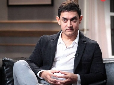 Aamir Khan may take sabbatical from films post Thugs of Hindostan; Mahabharata likely to get delayed