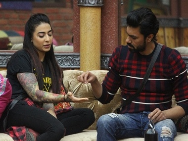 Bigg Boss 10, Episode 65, 19th December 2016: Gaurav, Banis comment triggers huge row