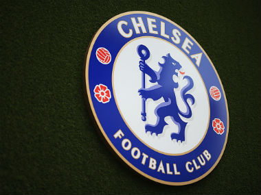 Premier League: Chelsea may send racist fans on trips to Nazi death camp Auschwitz to tackle antisemitism, say reports