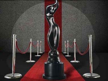Filmfare Awards to introduce Short Film category this year; Vidya Balan, Gauri Shinde on jury
