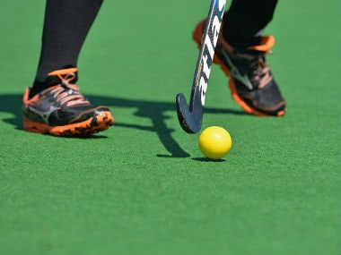 Hockey Junior World Cup: Spain likely to face India in quarters after edging out New Zealand