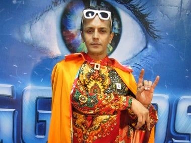 Bigg Boss 10: Imam Siddique says he isnt entering the house, contrary to speculation