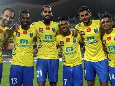 ISL 2016 road to final: Kerala Blasters home form a big plus, despite bumpy ride early on