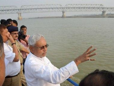 Booze ban in Bihar: CM Nitish claims prohibition promoting communal harmony