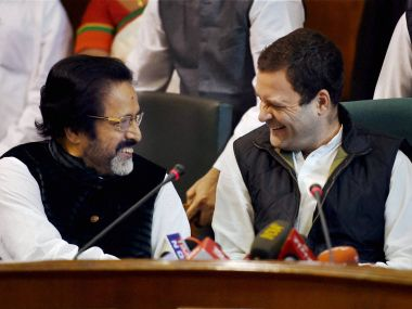 Rahul Gandhis direct attack on PM Narendra Modi is a low-risk, smart political strategy