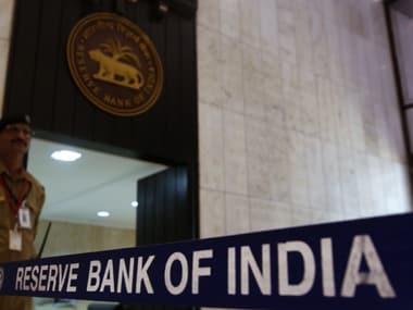 Demonetisation: RBI has enough currency stocks to last beyond 30 Dec, says Arun Jaitley