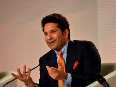 PBL: Sachin Tendulkar joins Tollywood actors to pick up stake in Bengaluru Blasters