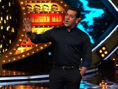Bigg Boss 10, Weekend Ka Vaar, Episode 70, 24th December, 2016: Salman evicts Priyanka Jagga