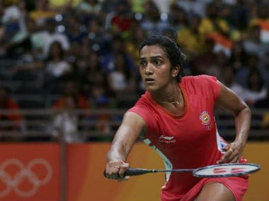 Dubai Superseries finals: PV Sindhus semi-final prospects under cloud after loss to Sun Yu