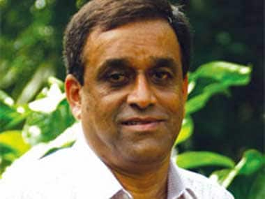 Goa Assembly election 2017: Chief ministerial dreams of Dhavlikar brothers might not come true