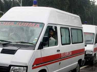 Subroto Das, man behind unified helpline number on highway gets Padma Shri