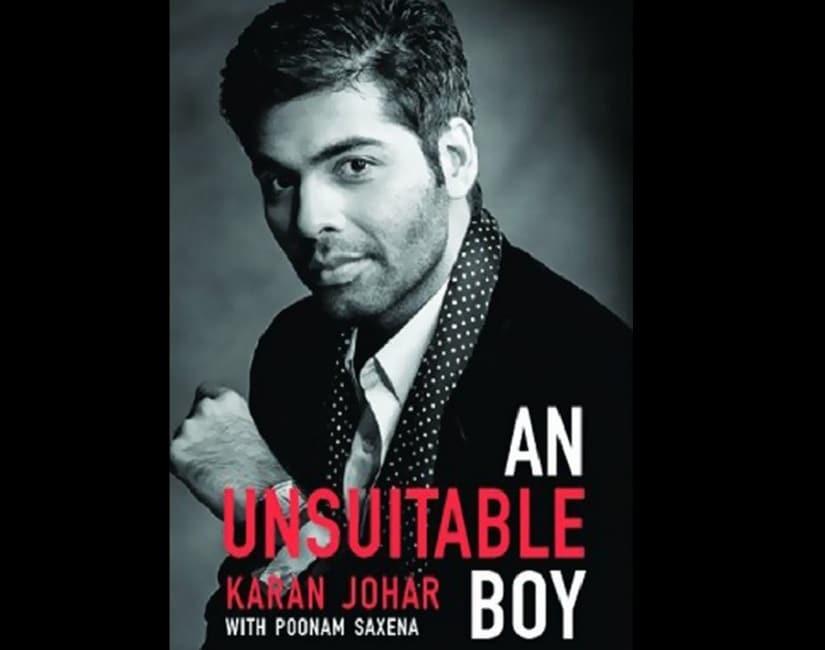 An-Unsuitable-Boy cover
