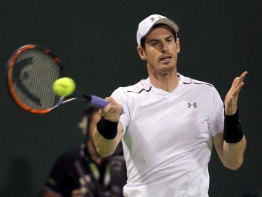 Former World No 1 Andy Murray undergoes hip surgery, eyes grasscourt season return
