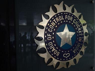 BCCI vs Lodha panel: Former board vice-president Gokaraju Gangaraju quits ACA office