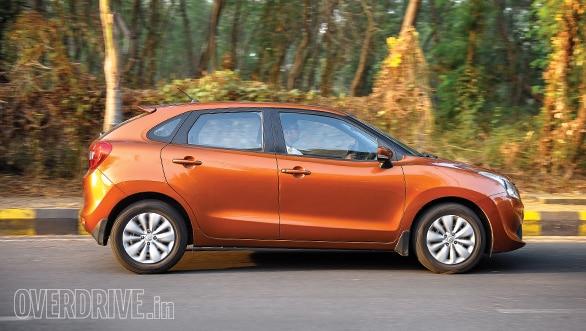 Suzuki's new plant in Gujarat starts trial production