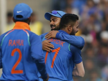 India vs England: Virat Kohli and Co eye series win in Cuttack ODI; visitors seek miracle