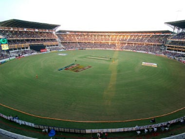 India vs England: After almost 11 months, Jamtha set to host its 10th T20 International