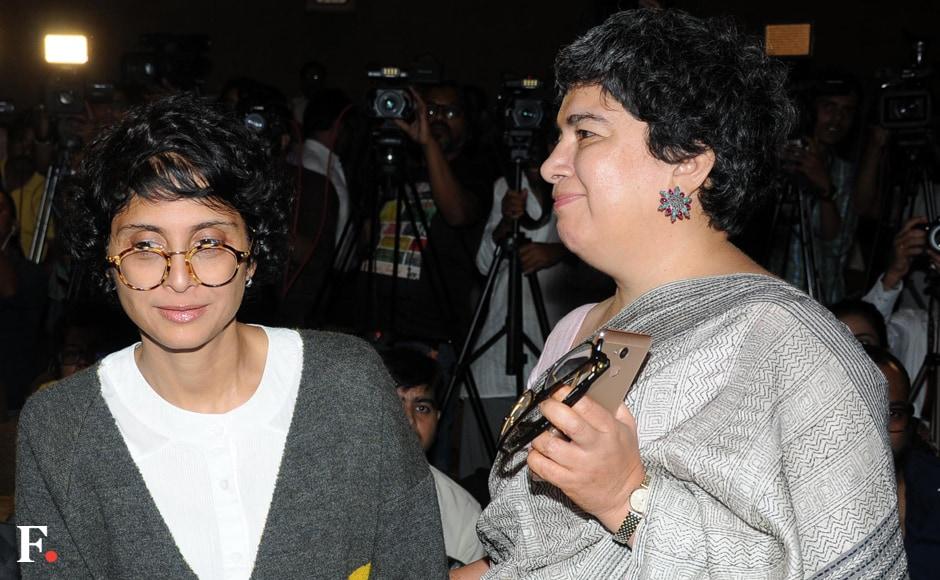 Kiran-Rao-&-Aamir's-ex-wife-Reema