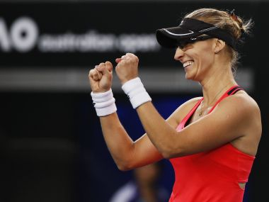 Australian Open 2017: Mirjana Lucic-Baroni journey from Grand Slam title, financial crunch and back