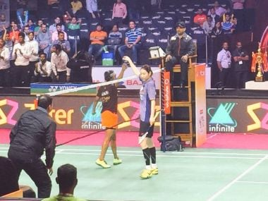 Image Credit: Twitter @PBLIndiaLive