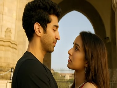 Ok Jaanu box office collection: Aditya-Shraddhas film has slow opening; Dangal going strong