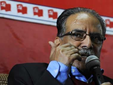 Nepal PM Prachanda defers resignation as talks with alliance partner fail, adds to political uncertainty
