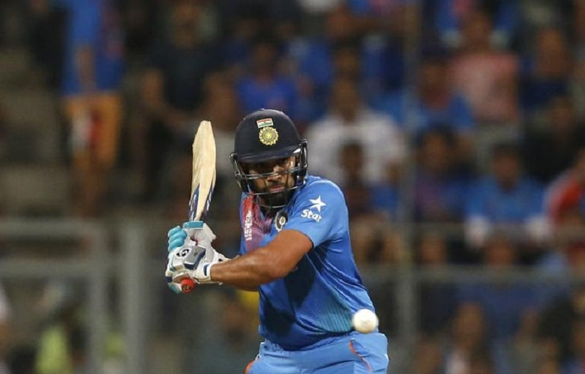 India vs England: Virat Kohli and Cos batting worries shift from middle to the top order