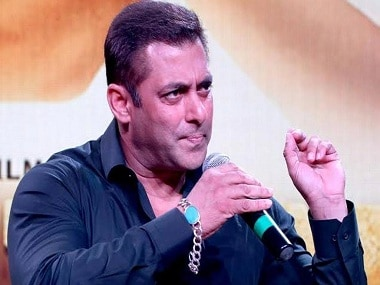 Will Salman Khan star in remake of Mohanlals Pulumurugan, to be directed by Siddiqui?