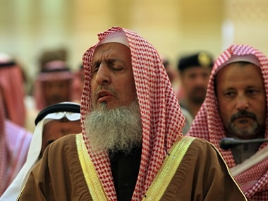 Saudi Arabia: Grand Mufti rejects depraved entertainment, says they might corrupt morals
