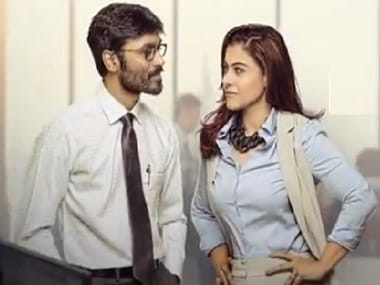 Kajol in VIP 2, Aishwarya keen to do Marathi film: What attracts Bollywood stars to regional films?