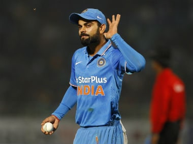 The real reason Indian cricket has undergone such a drastic change