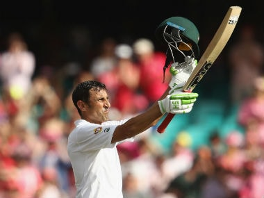 Younis Khan says he will not attend farewell reception hosted for him by Pakistan Cricket Board