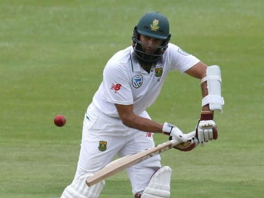 South Africa vs Sri Lanka, 3rd Test, Live scores and updates