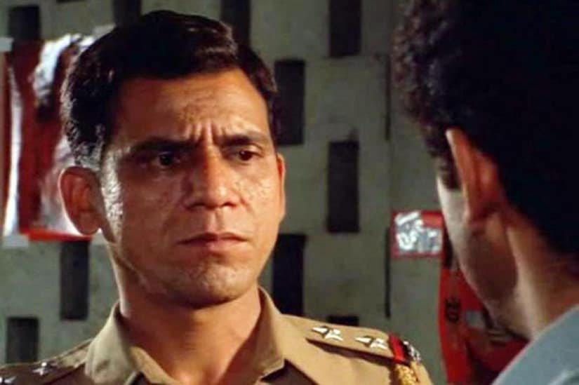 Om Puri dead: Five films that immortalised the actors spectacular Bollywood journey