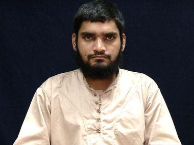 bahadur-ali-youtubegrab