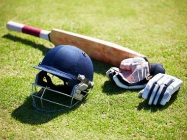 Irani Cup: Ranji Trophy champions Gujarat hold upper hand despite spirited fightback by Rest of India