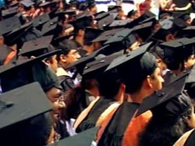 IIM Bill passed: Institutions to be autonomous, start granting degrees instead of diplomas