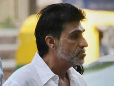 Karim Morani's bail in rape case upheld by Supreme Court; quantum of punishment enhanced to Rs 10 lakh