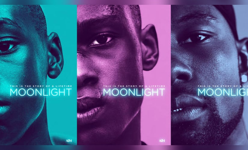 moonlight-listicle