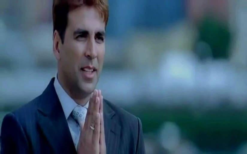 Akshay Kumars Filmfare snub? Five films that should have fetched him a Best Actor award