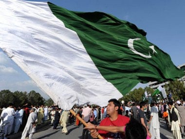 Pakistan: Human Rights Watch hints at govt involvement in disappearances of liberal activists