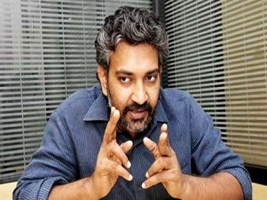Baahubali 2 director SS Rajamouli to start working on a Mahabharata trilogy in 2018